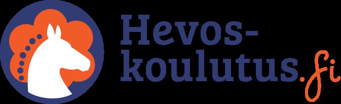 hevoskoulutus.fi