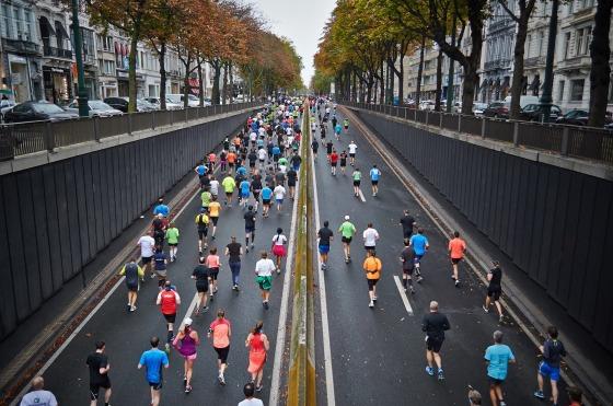 street-marathon-1149220_1920.jpg