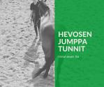 Hevosen jumppaaminen