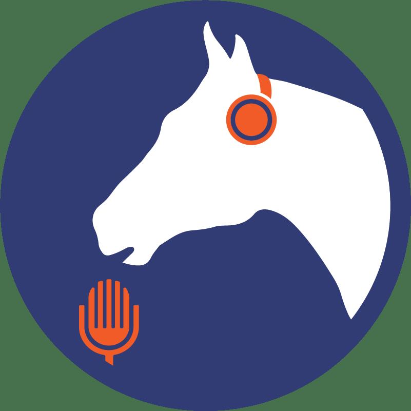 Hevoskoulutus.fi podcast